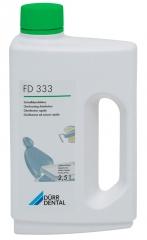 Désinfectant FD 333  22903