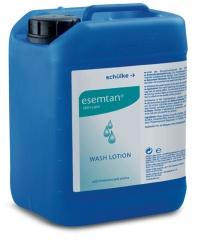 Esemtan® wash lotion  Le bidon de 5 L 22950