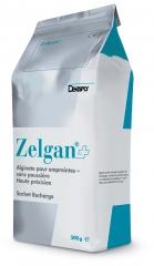 Alginate Zelgan +   1857