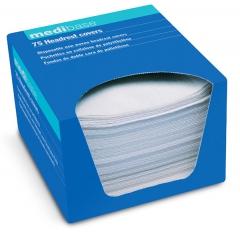 Pochettes pour têtières en papier  600032
