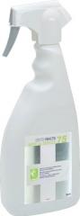 Nettoyant désinfectant Dento-Viractis 75  23110