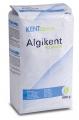 Alginate Algikent A  950120