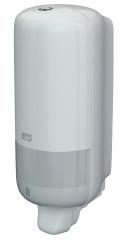 Distributeur de savon S1  23007