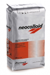 Alginate Neocolloid  110995