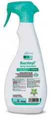 Spray nettoyant Le flacon pulvérisateur mousseur de 750 ml 23158