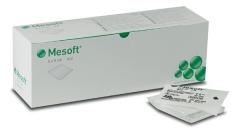 Compresses non tissées, stériles Mesoft   30227