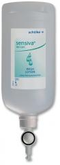 Lotion lavante Sensiva®  23259