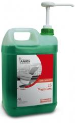 Dentasept® LS Premium   22965