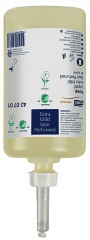 Tork Premium Savon Extra-doux  23009
