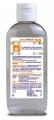 Gel antiseptique mains Dento-Viractis 35   Le flacon de 100 ml 22899