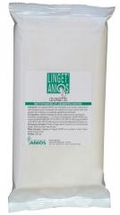 Lingettes Linget  La recharge de 120 lingettes 23148