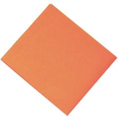 Housses têtières Top Cover  Dimensions de la pochette L x l :  25 x 25 28347