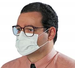 Masques de soins Tecnol   32533