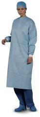 Blouse de chirurgie   27894