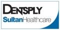 Dentsply Sultan Healthcare