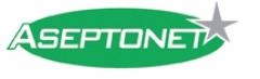 Aseptonet
