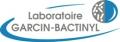 Garcin Bactinyl