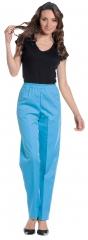 Pantalon mixte Patrick Azur 544361