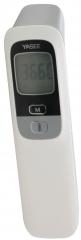 Thermomètre médical infrarouge  8830