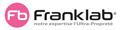 Franklab