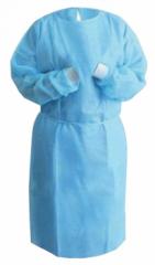 Blouse Bleues T.U. 40G/M²  600007