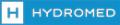 HYDROMED